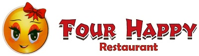 Four Happy Restaurant – St. Marys, ON | 519-284-0666